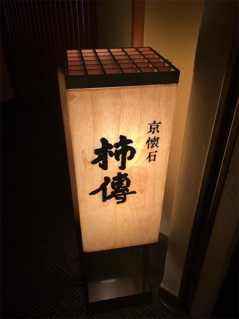 f:id:hoshino-yoko:20170608153719j:plain