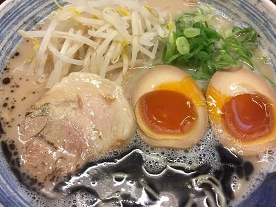 f:id:hoshinogaku:20171023165633j:plain