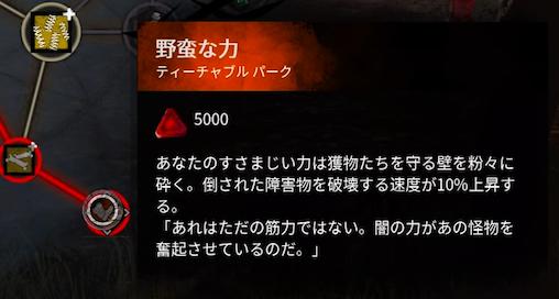 f:id:hoshinogaku:20171210154809p:plain