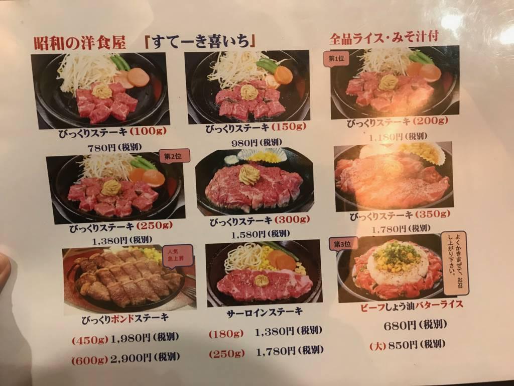 f:id:hoshinogaku:20171213181118j:plain