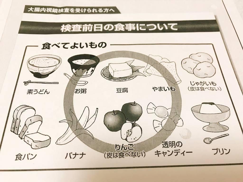 f:id:hoshinogaku:20171228154653j:plain