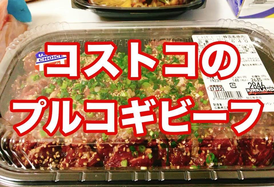 f:id:hoshinogaku:20180108122006j:plain