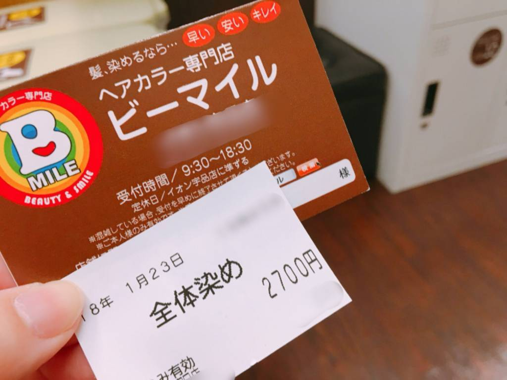 f:id:hoshinogaku:20180127153453j:plain