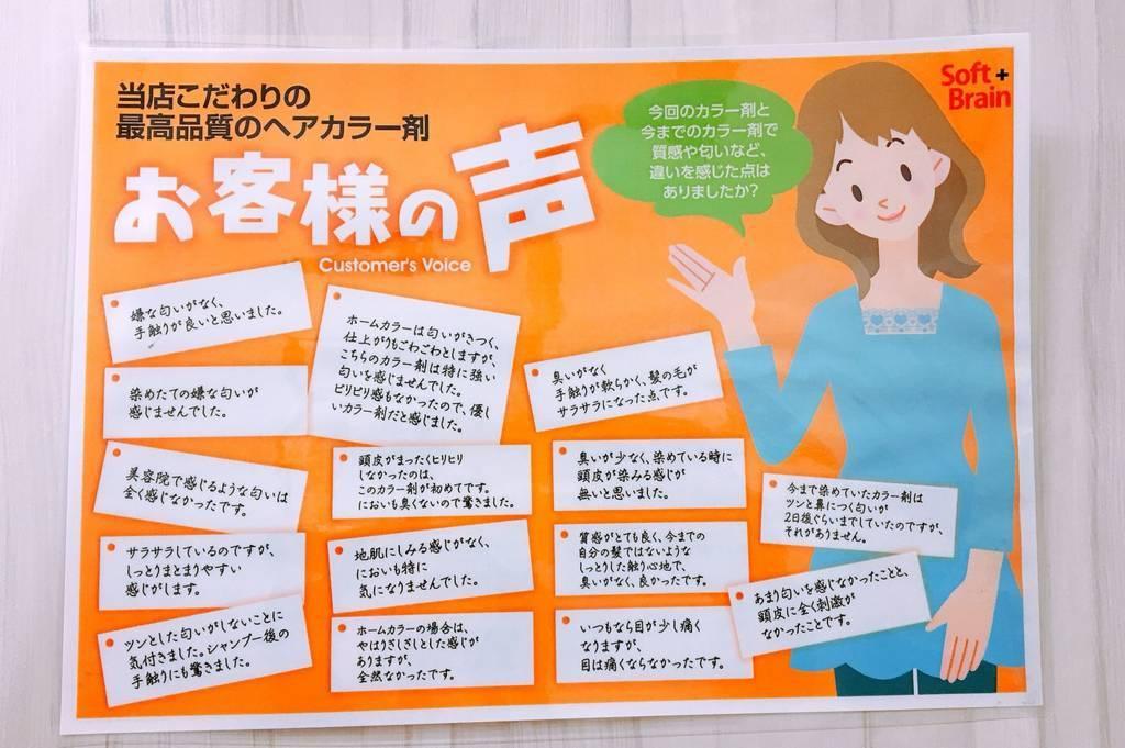 f:id:hoshinogaku:20180127153625j:plain