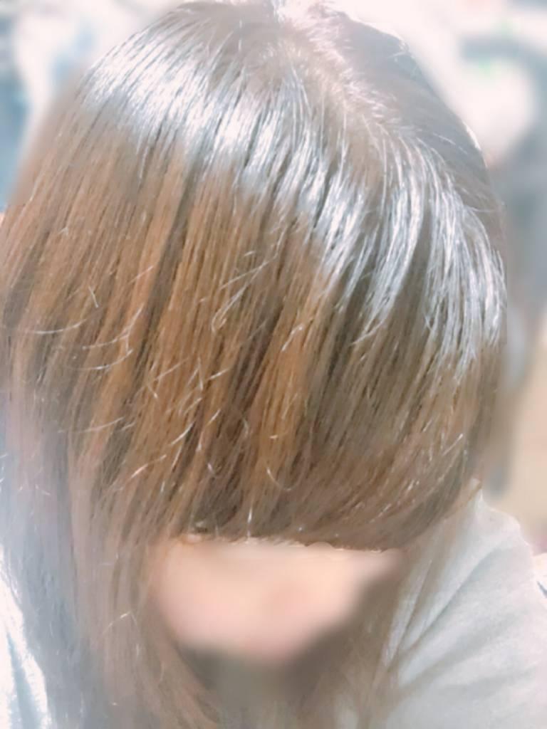 f:id:hoshinogaku:20180127154555j:plain