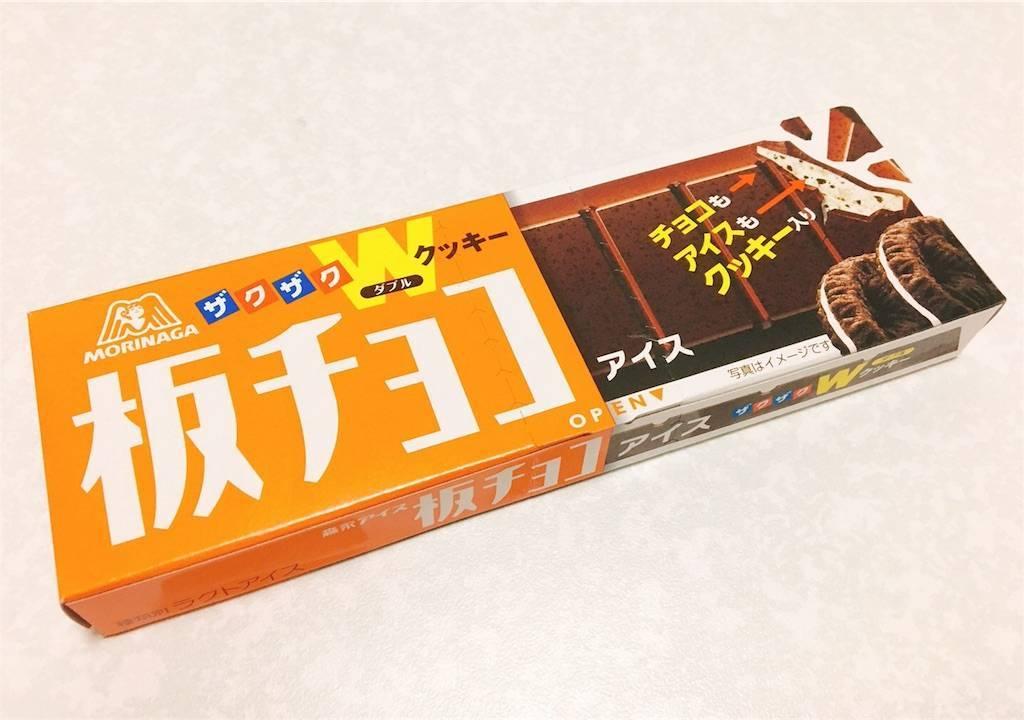 f:id:hoshinogaku:20180128042853j:image