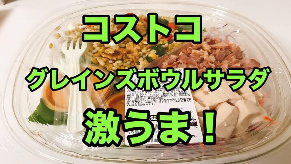 f:id:hoshinogaku:20180129175938j:plain