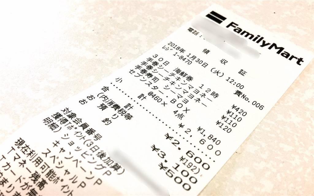 f:id:hoshinogaku:20180130164851j:image