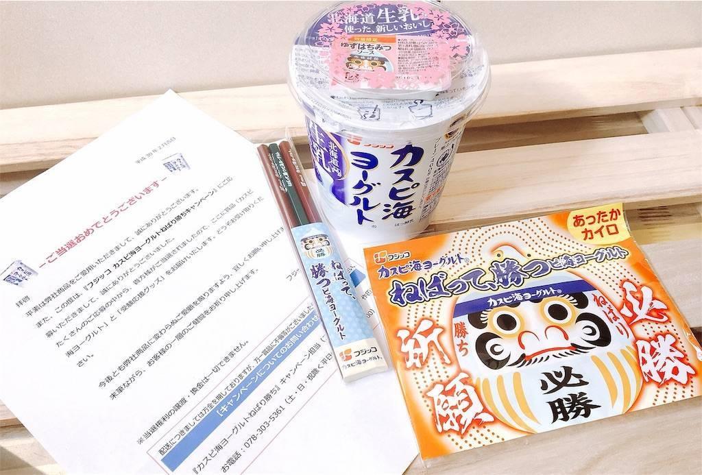 f:id:hoshinogaku:20180201215143j:image