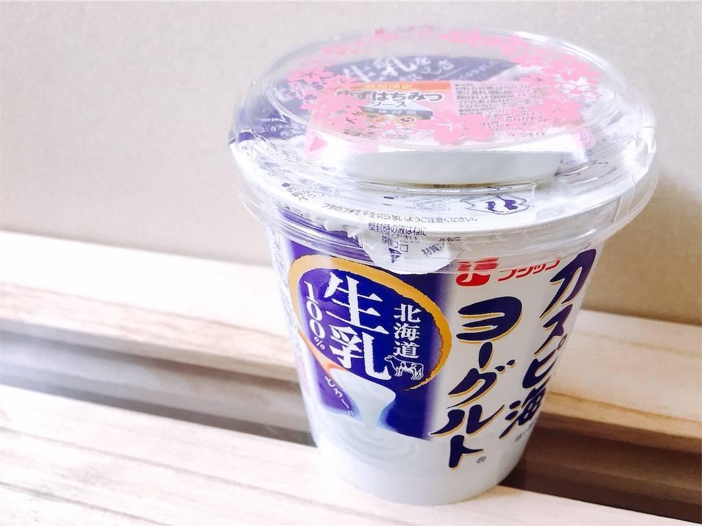 f:id:hoshinogaku:20180201215757j:image