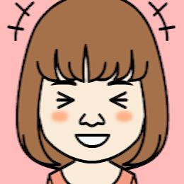 f:id:hoshinogaku:20180212135324p:plain