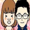 f:id:hoshinogaku:20180303181522p:plain