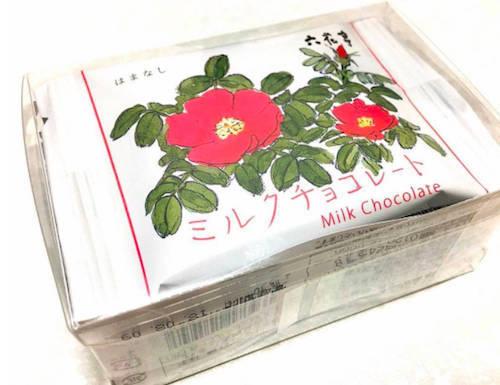 f:id:hoshinogaku:20180311235129j:plain