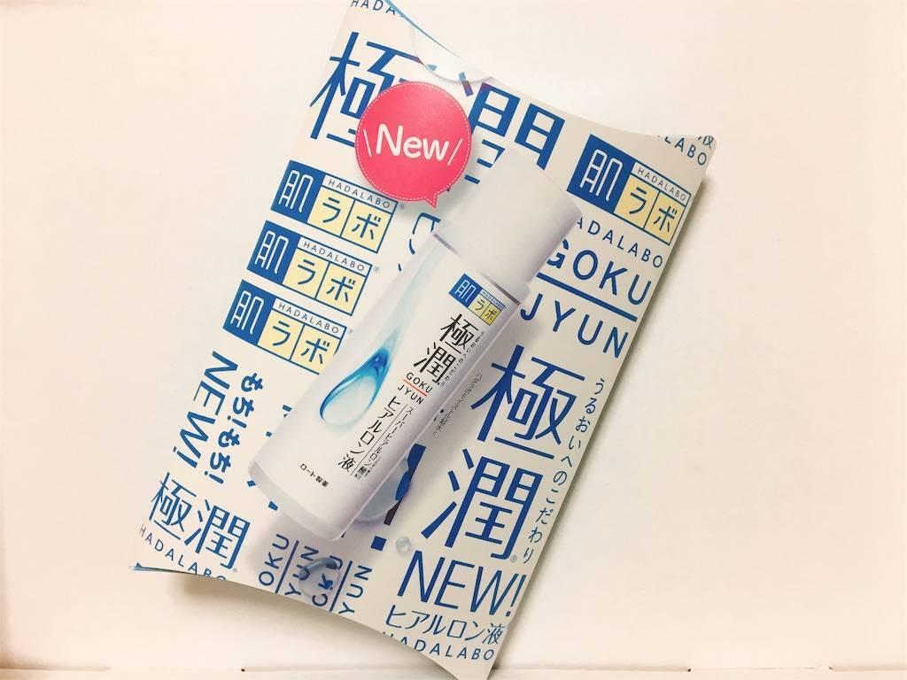f:id:hoshinogaku:20180319191843j:image