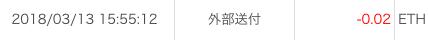 f:id:hoshinogaku:20180326110838p:plain