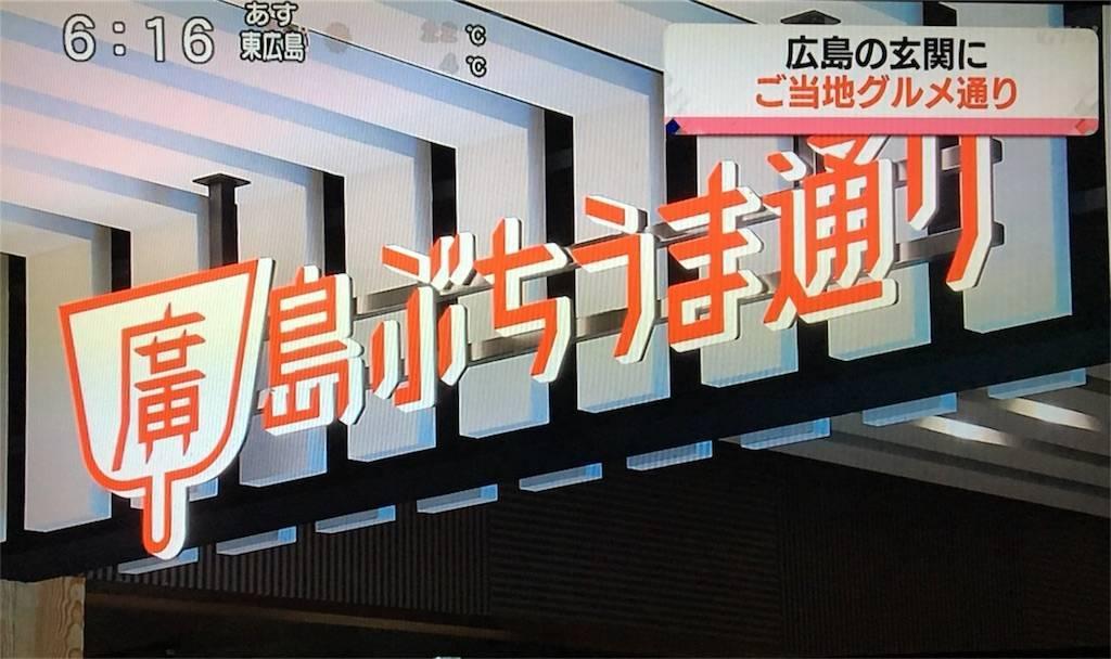 f:id:hoshinogaku:20180328193738j:image