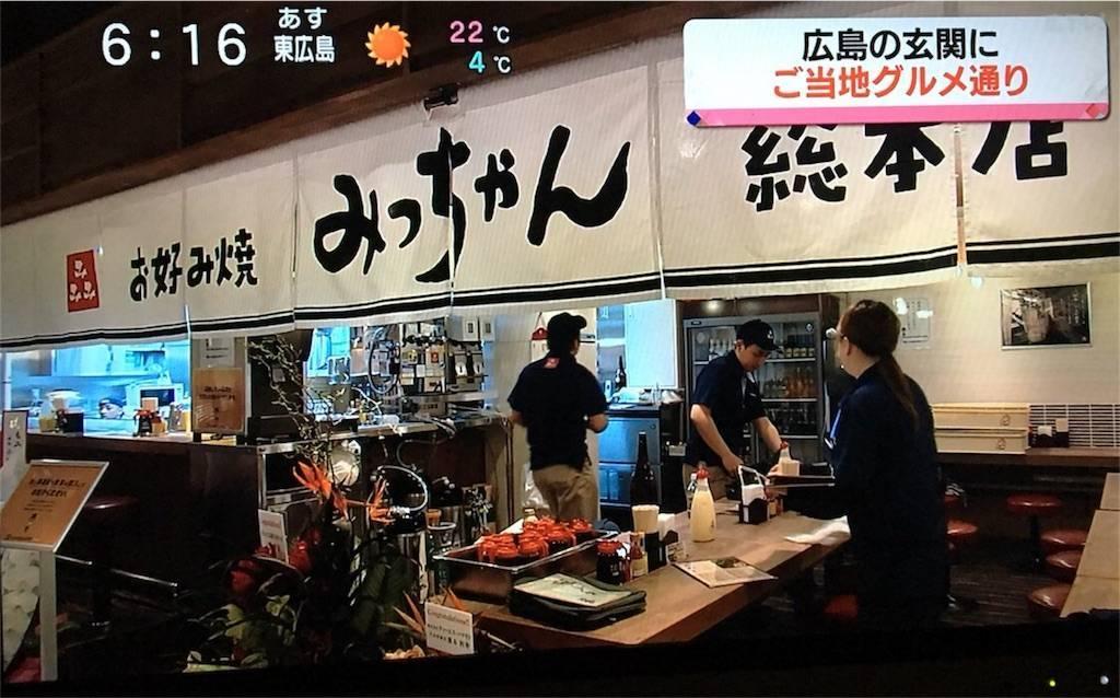 f:id:hoshinogaku:20180328194329j:image