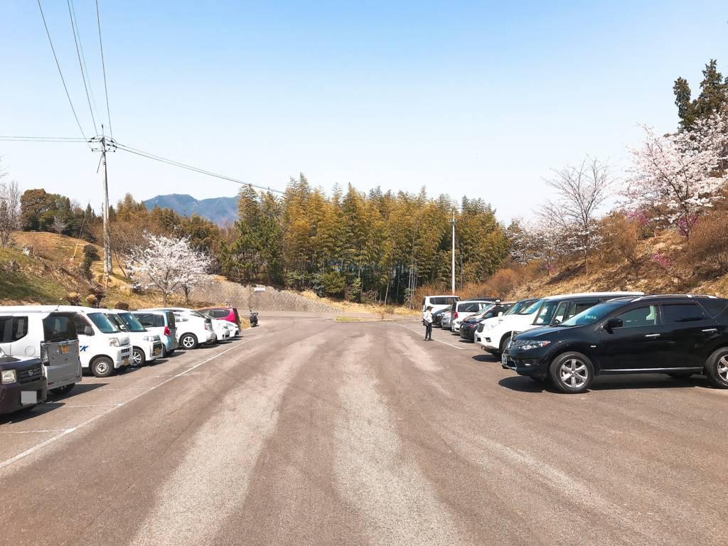 f:id:hoshinogaku:20180331132341j:plain