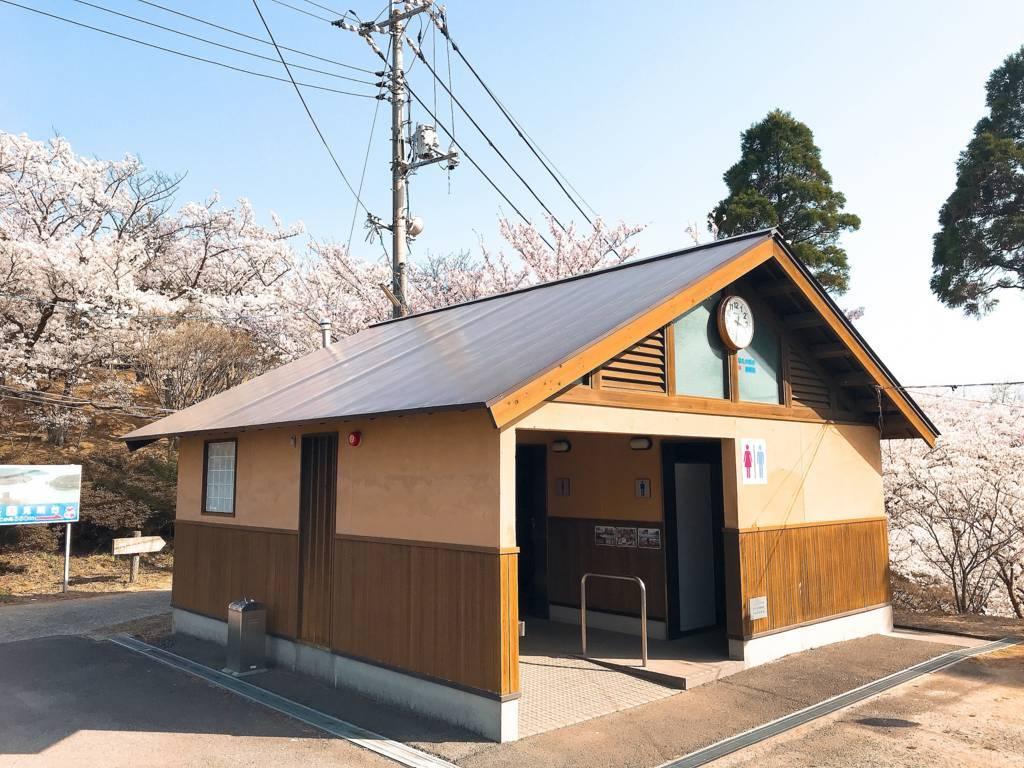 f:id:hoshinogaku:20180331132812j:plain