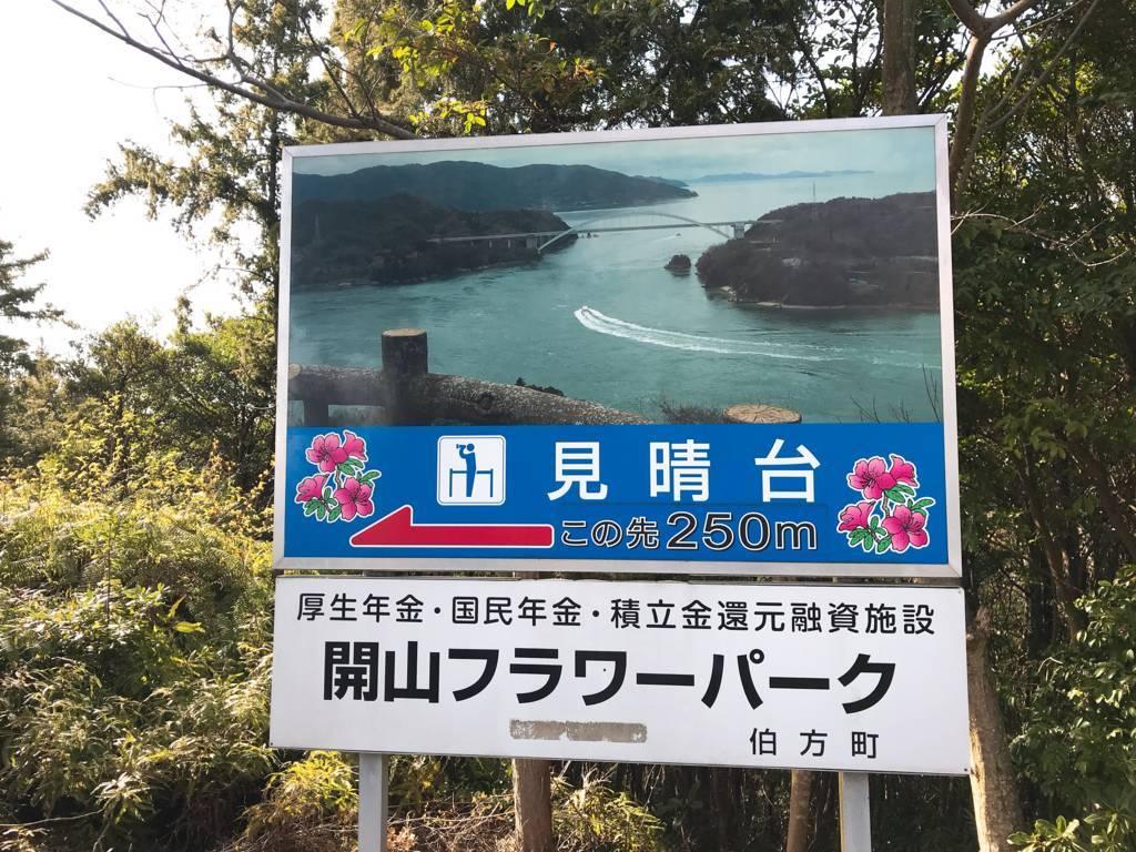 f:id:hoshinogaku:20180331145016j:plain