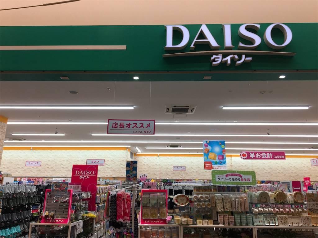 f:id:hoshinogaku:20180402185344j:image