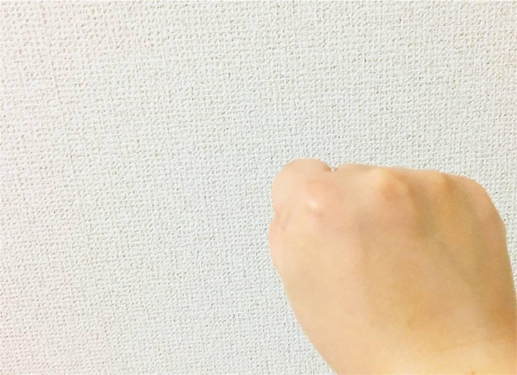 f:id:hoshinogaku:20180404183724j:image