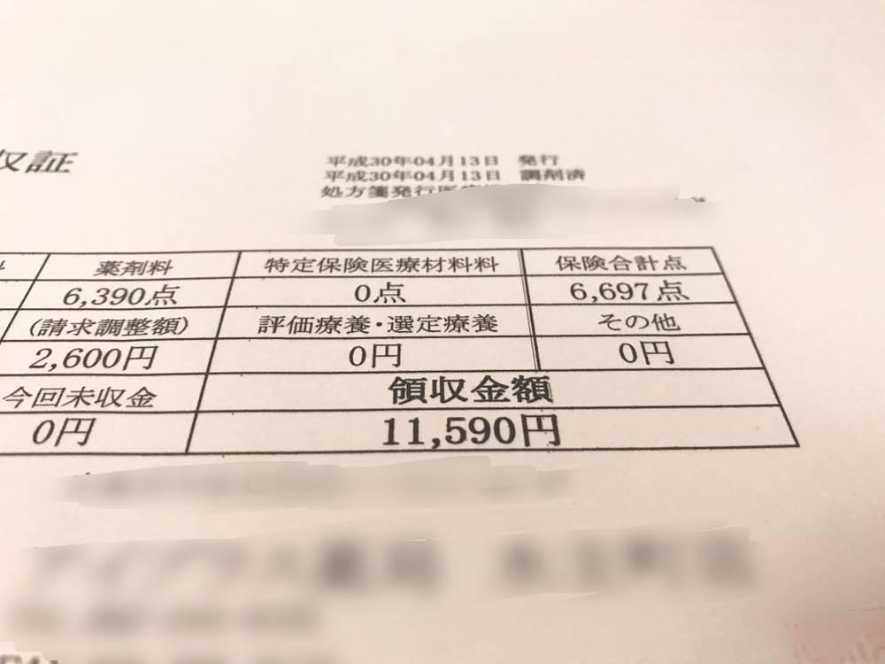 f:id:hoshinogaku:20180413163651j:plain