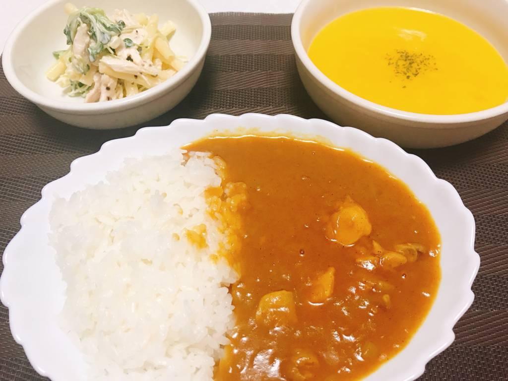 f:id:hoshinogaku:20180414040303j:plain