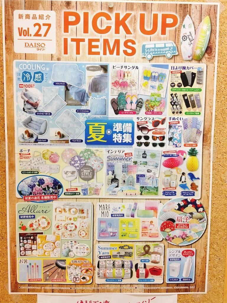 f:id:hoshinogaku:20180415191233j:image