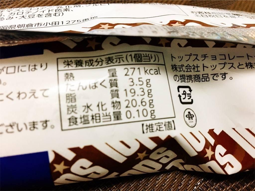 f:id:hoshinogaku:20180423235220j:image
