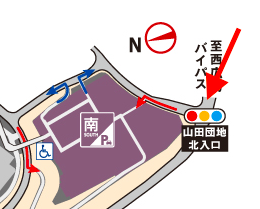 f:id:hoshinogaku:20180424154431p:plain