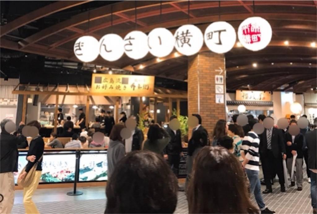 f:id:hoshinogaku:20180425193527j:image