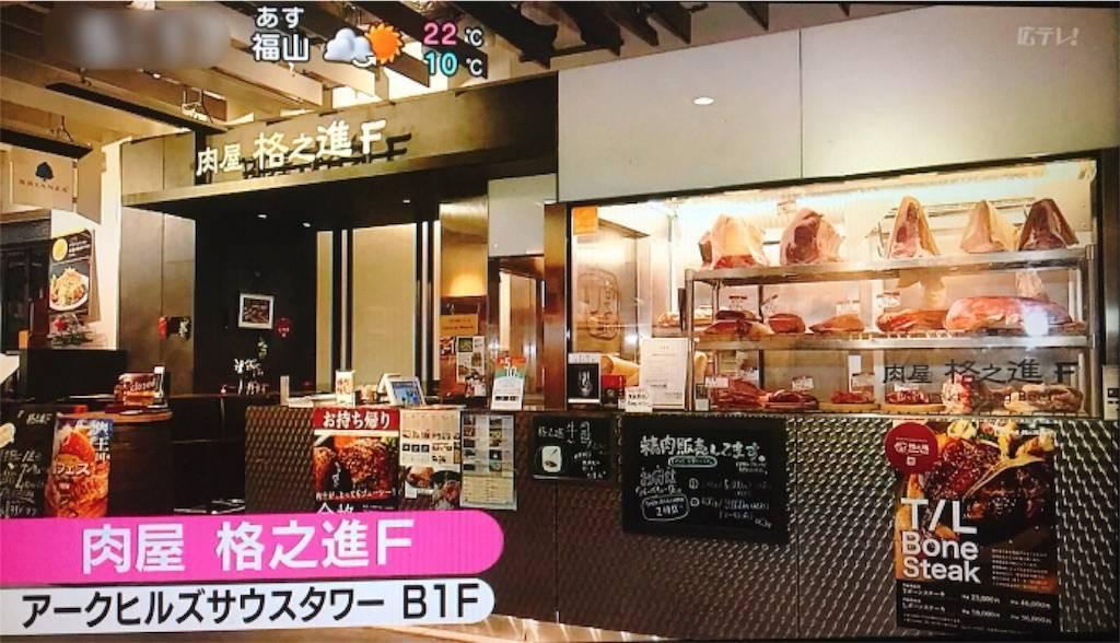 f:id:hoshinogaku:20180426181646j:image