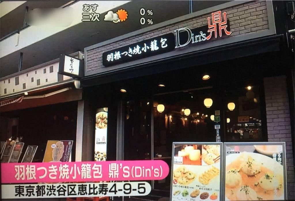 f:id:hoshinogaku:20180426182314j:image
