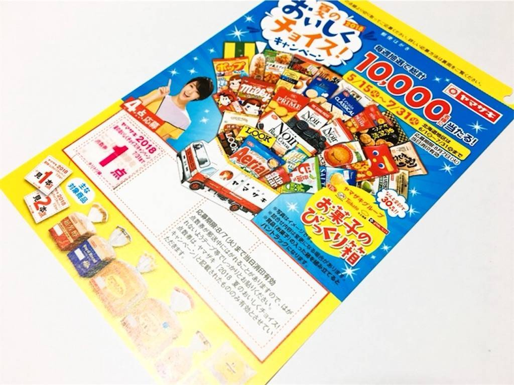 f:id:hoshinogaku:20180516222806j:image