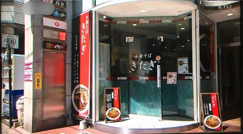 f:id:hoshinogaku:20180517020531j:image