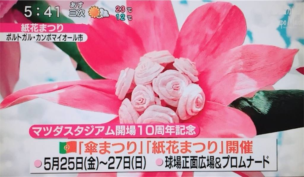 f:id:hoshinogaku:20180521191537j:image
