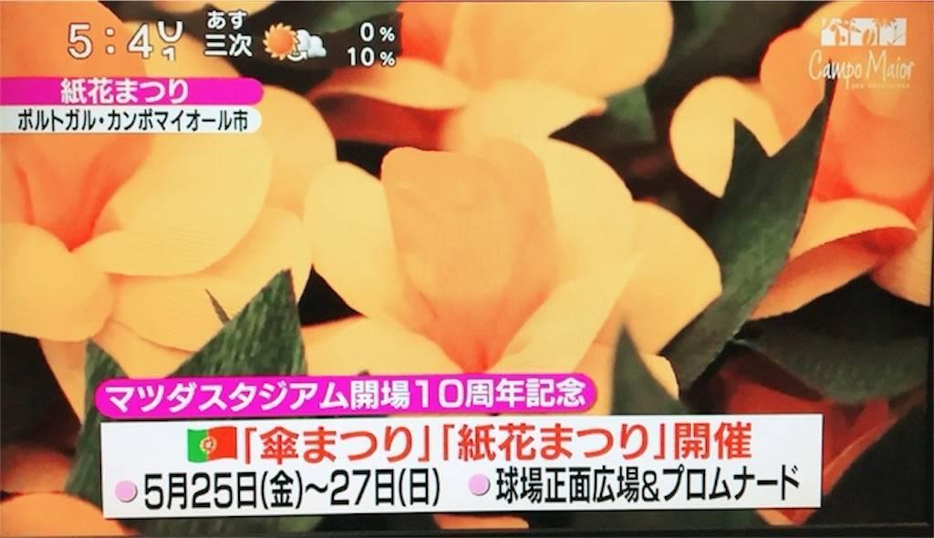 f:id:hoshinogaku:20180521200501j:image