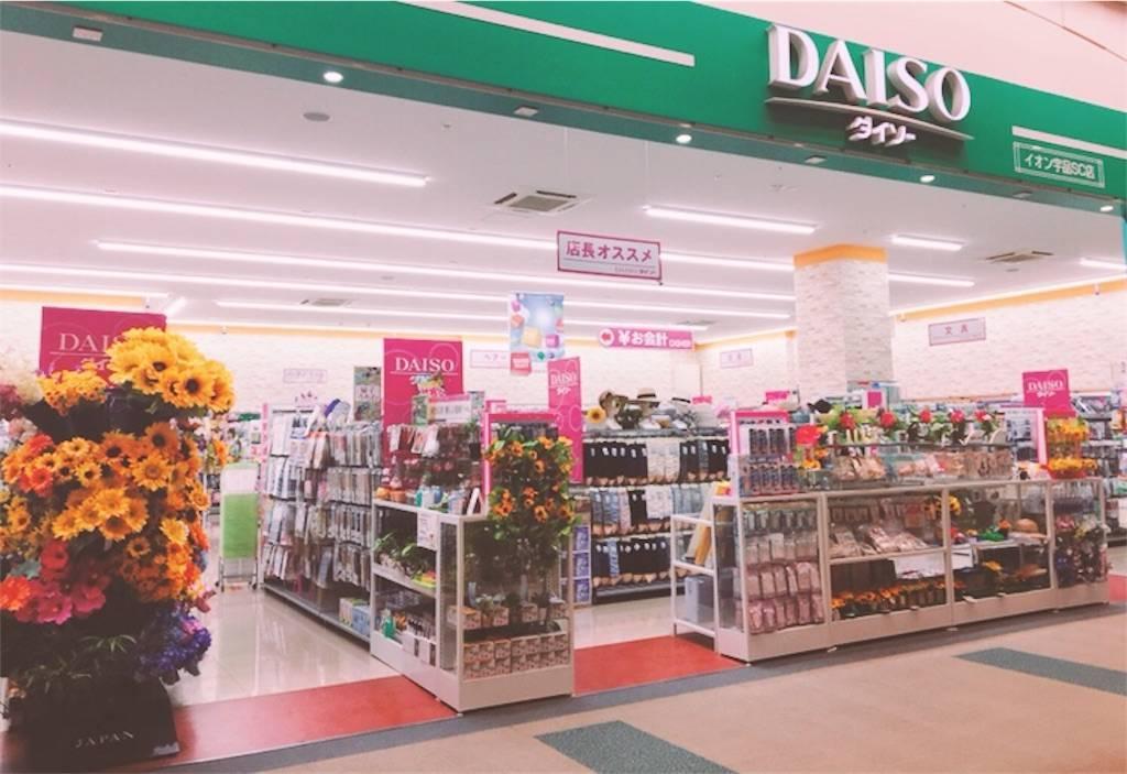 f:id:hoshinogaku:20180528065950j:image