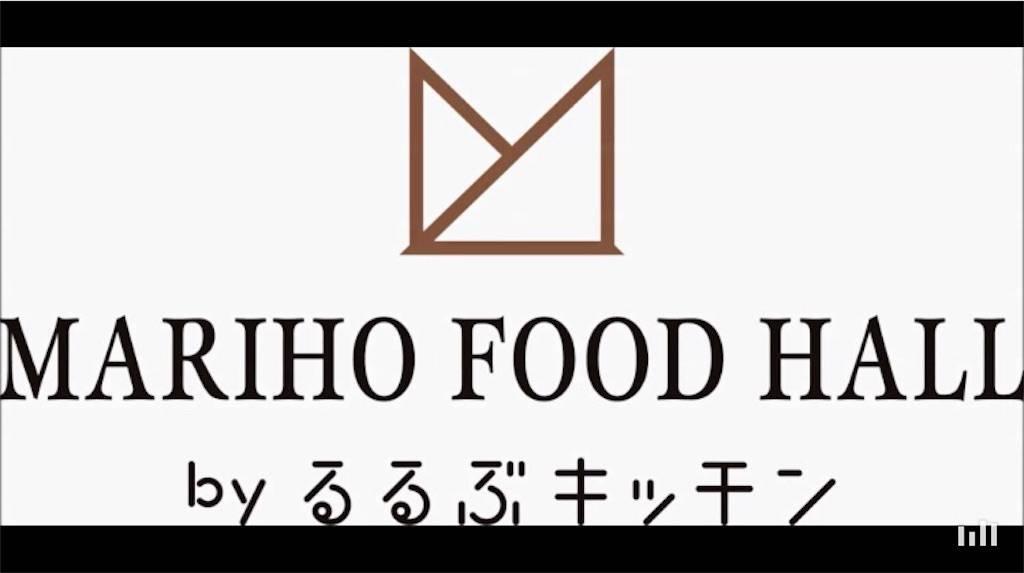 f:id:hoshinogaku:20180529181240j:image