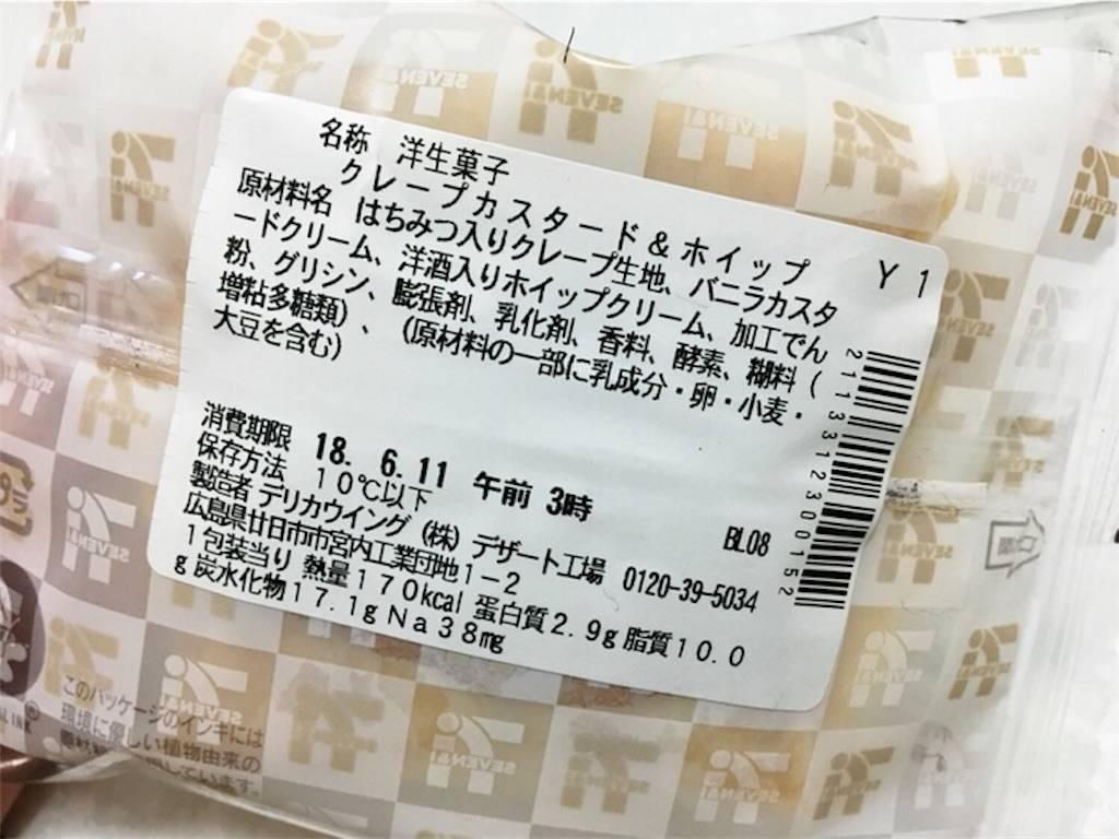 f:id:hoshinogaku:20180611175853j:image