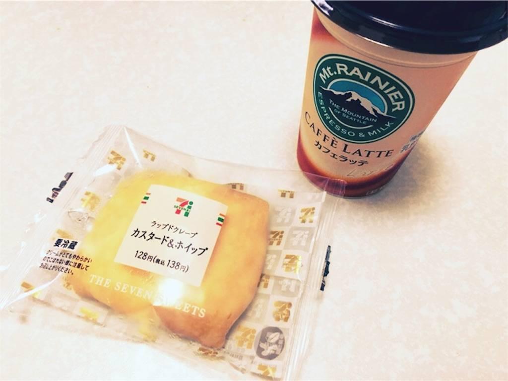 f:id:hoshinogaku:20180611180158j:image