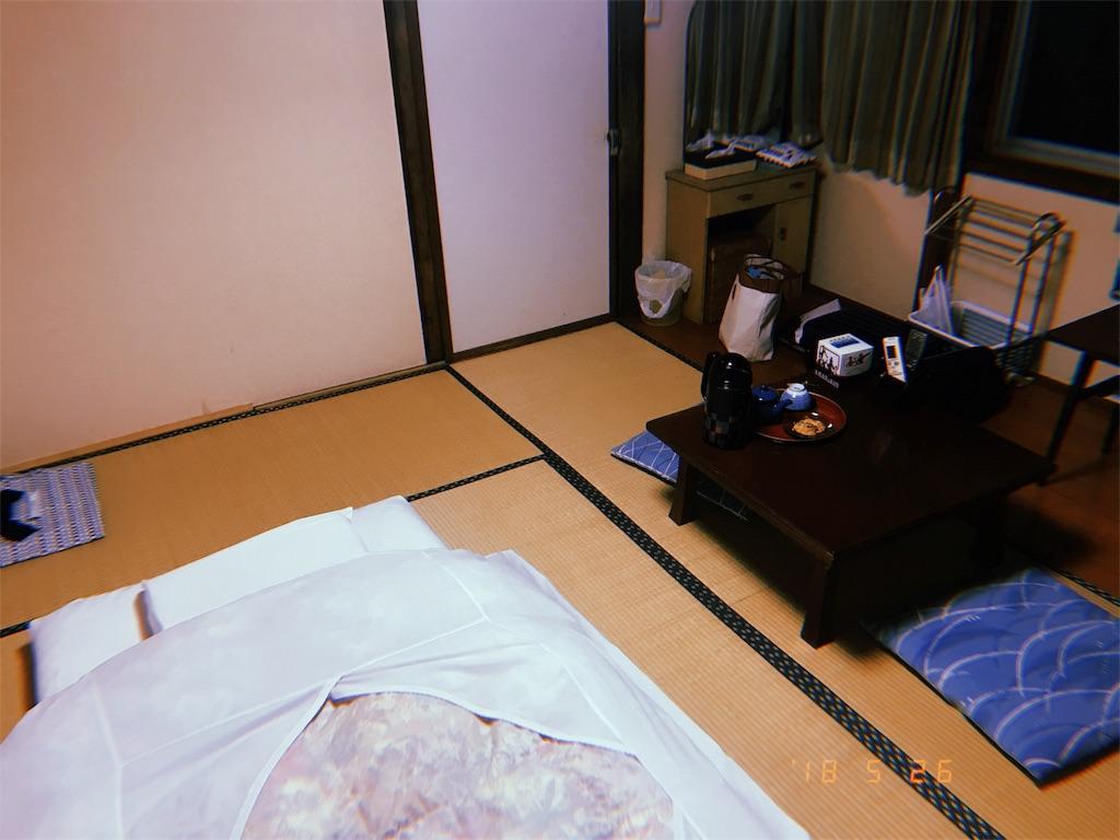 f:id:hoshinohitomi0:20180628151226j:image