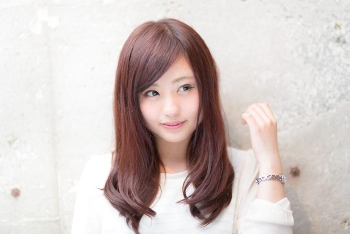 f:id:hoshinohoshinokko:20150809202549j:plain