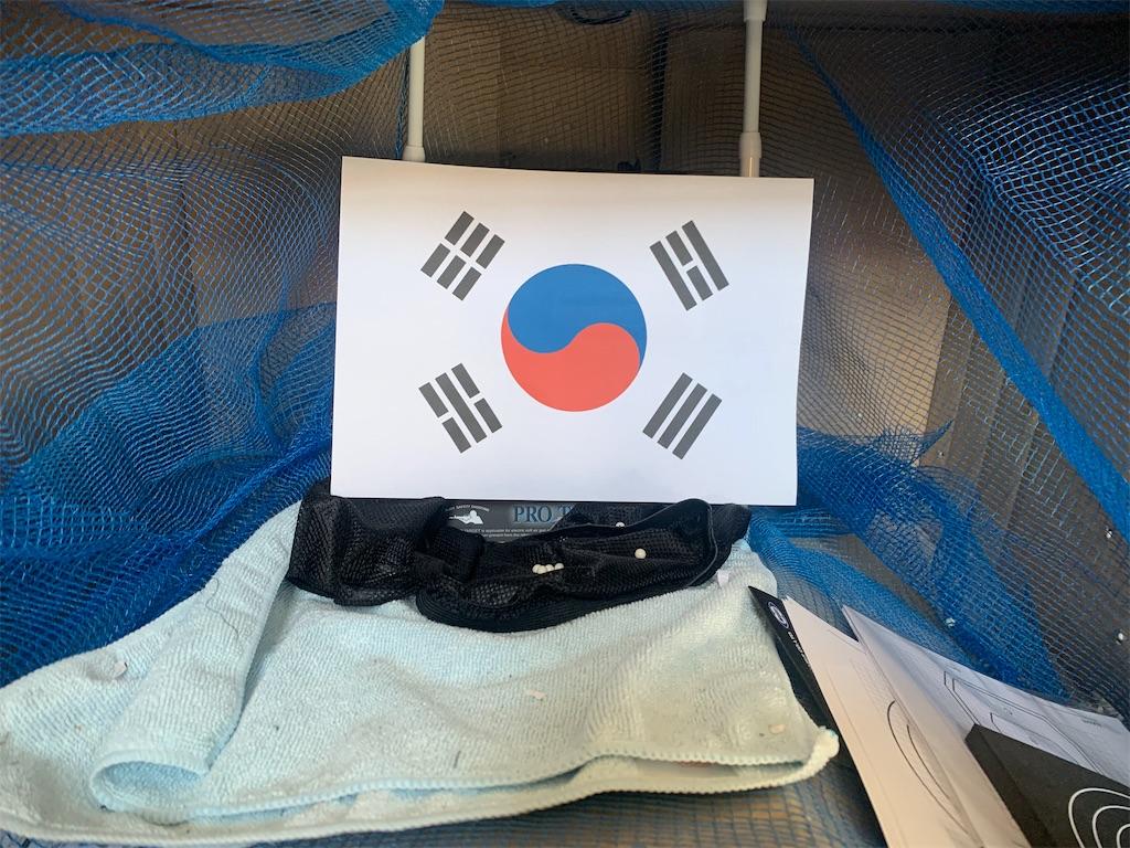 f:id:hoshinokizuna:20200120114556j:image