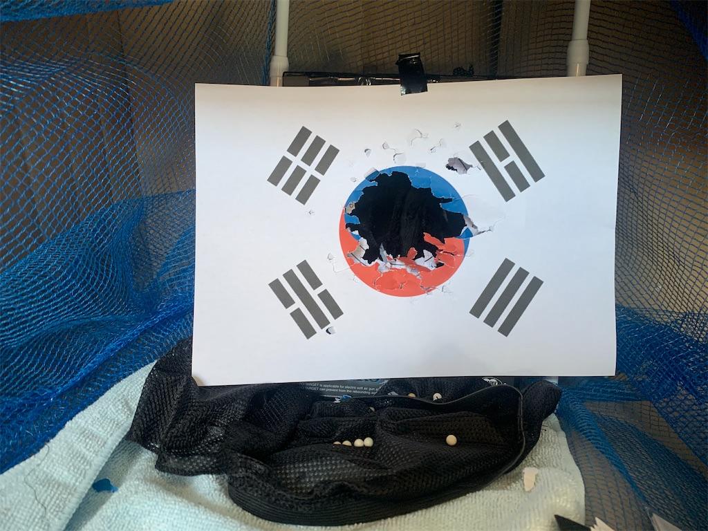 f:id:hoshinokizuna:20200120114601j:image