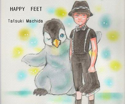f:id:hoshinoko_naoko:20140406001524j:image