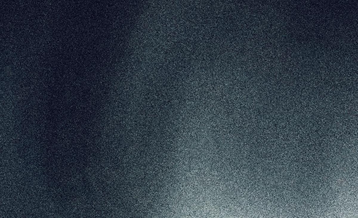 f:id:hoshinominimal:20200501001245j:plain