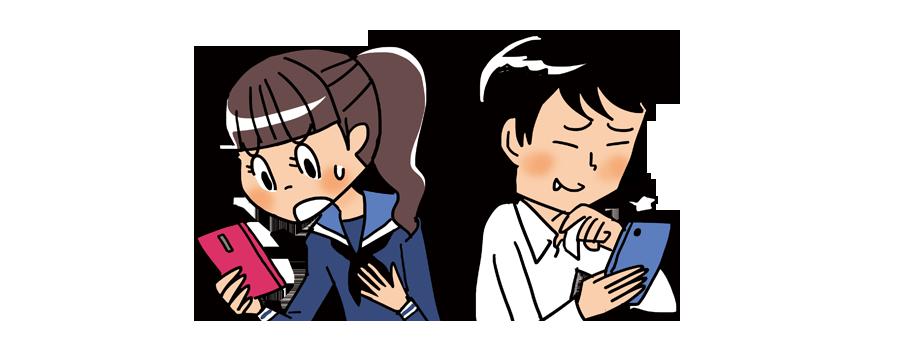 f:id:hoshinosunabunko:20190830094523p:plain