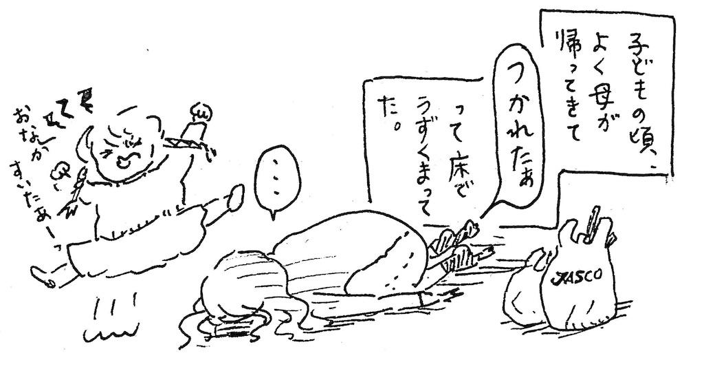 f:id:hoshisarami:20210119122213j:image